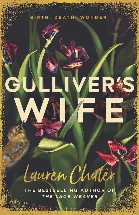 gullivers-wife-9781925596380_hr.jpg